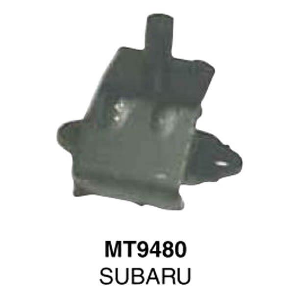 Subaru-Brumby-1980-1994-1-8L-Rear-LH-RH-Engine-Mount-MT9480