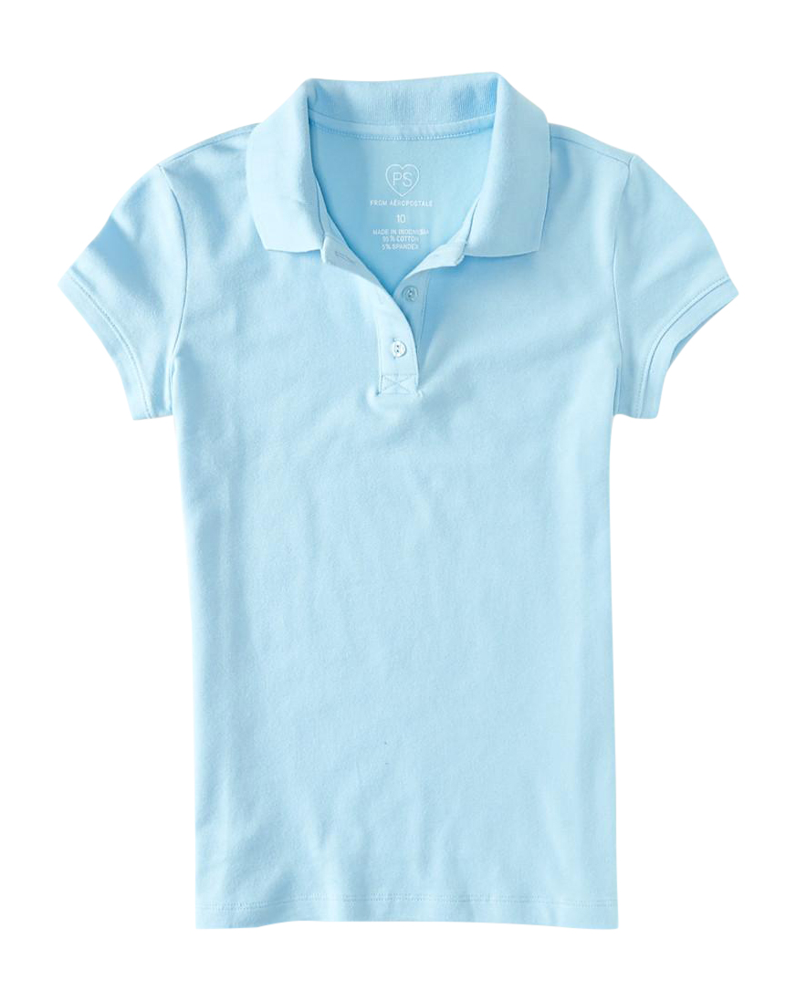 Find great deals on eBay for kids aeropostale girls. Shop with confidence.