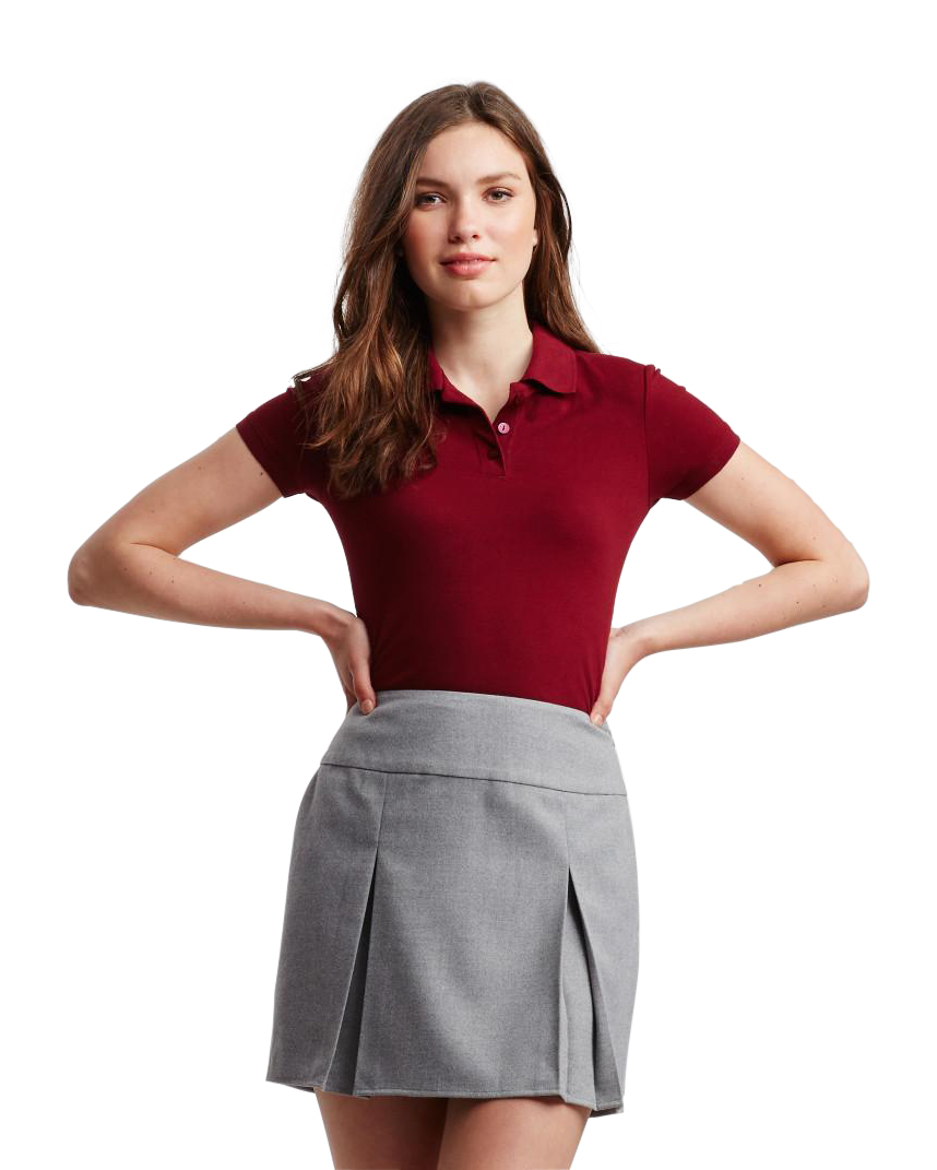 Cool Marc Jacobs Womens Pleated Skirt  Caxaa