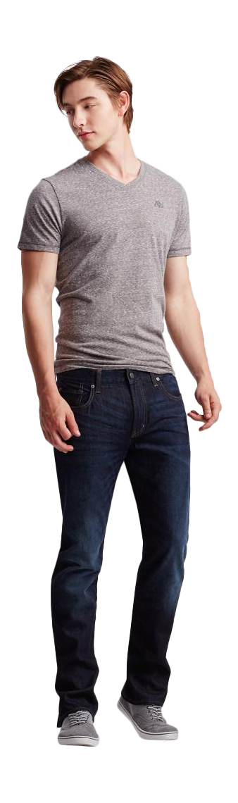 aeropostale mens relaxed fit jeans