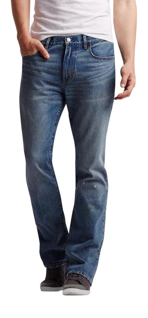 aeropostale mens relaxed fit jeans ebay. Black Bedroom Furniture Sets. Home Design Ideas