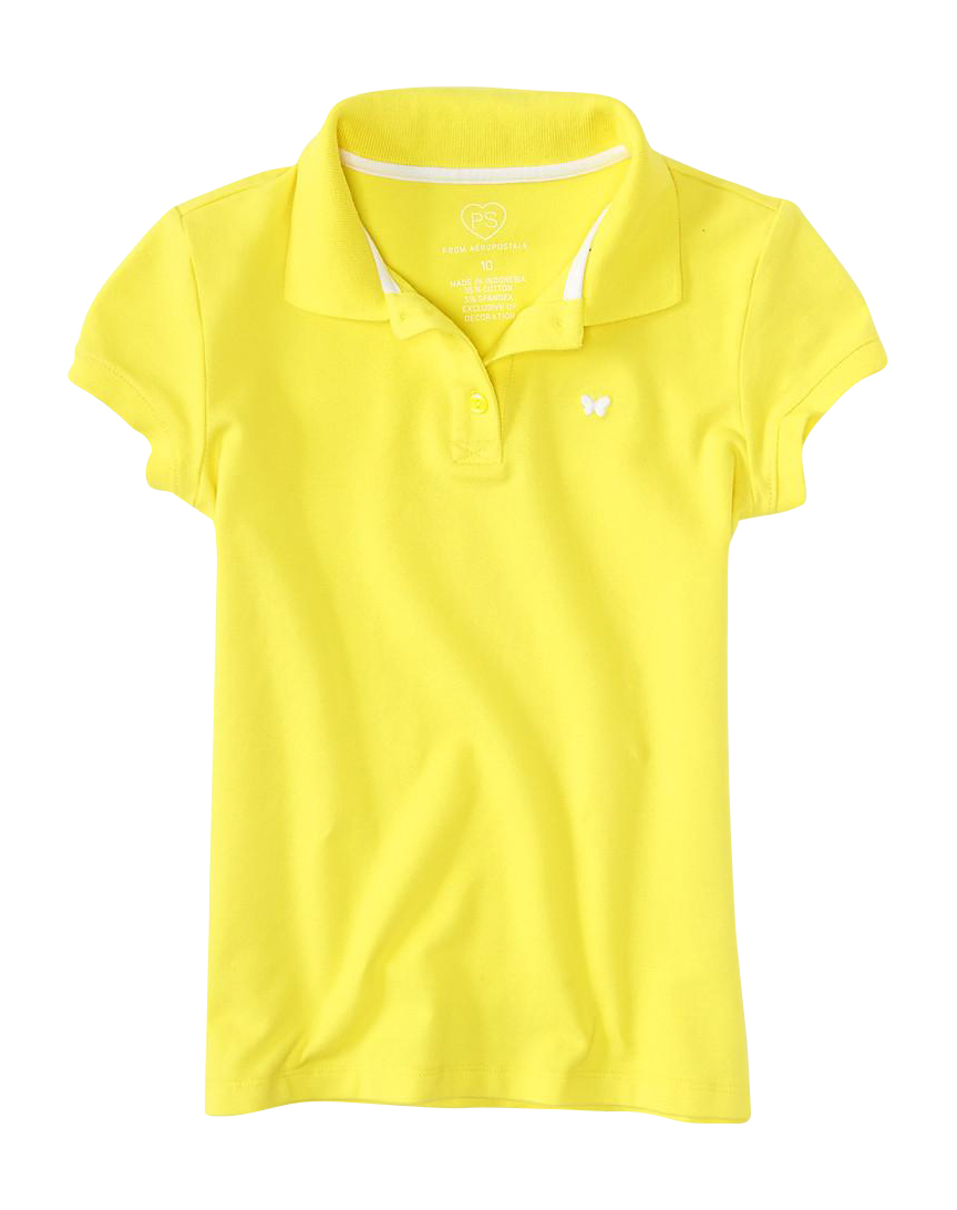 Find great deals on eBay for aeropostale kids girls. Shop with confidence.