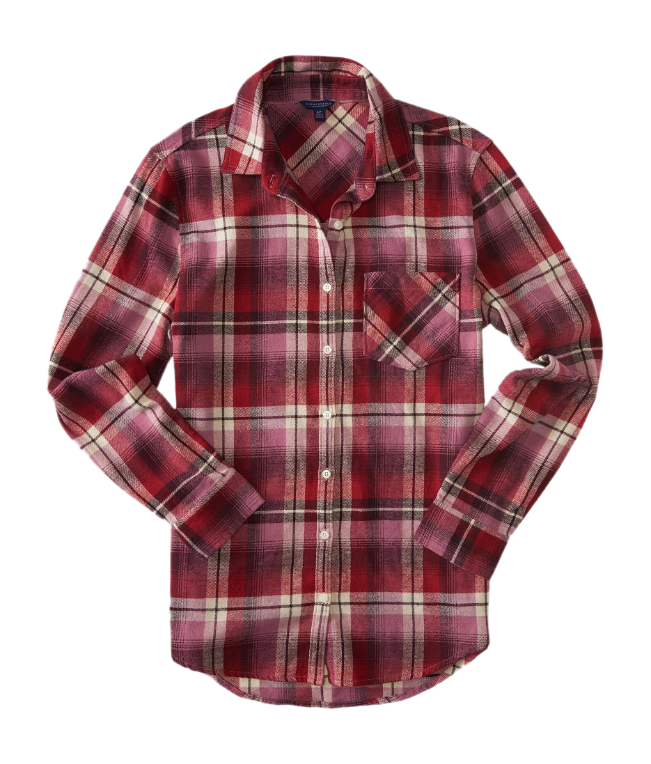 Men's Shirts & Apparel Cinch Shirts (62 items) new Rafter C Men's Poly Dark Blue and Black Plaid Western Shirt. $ Rafter C ProFlex45 Men's Grey Blue Medallion Wallpaper Print Stretch Long Sleeve Western Shirt. $ Turquoise and Blue Plaid Wrinkle Free L/S Western Shirt.