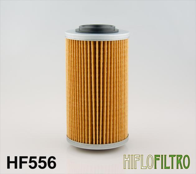 John Deere Filter Chart : Hiflofiltro oil filter bombardier john deere ebay