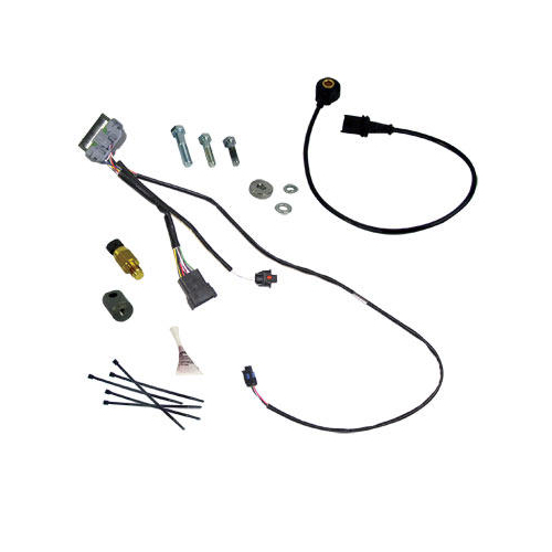 s u0026s ist ignition installation kit harley