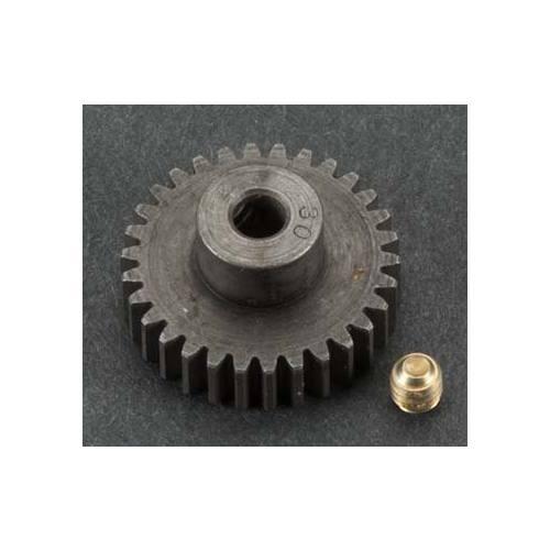 8267-Pinion-Gear-48P-30T-ASCC8267-ASSOCIATED-ELECTRICS