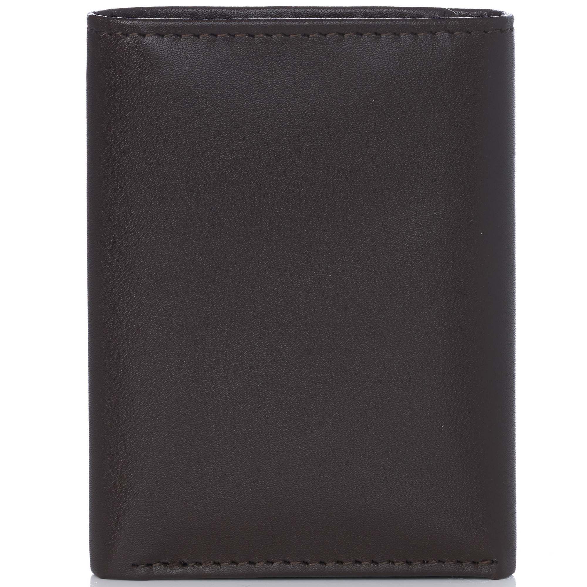 Alpine-Swiss-RFID-Mens-Wallet-Deluxe-Capacity-Trifold-With-Divided-Bill-Section thumbnail 62