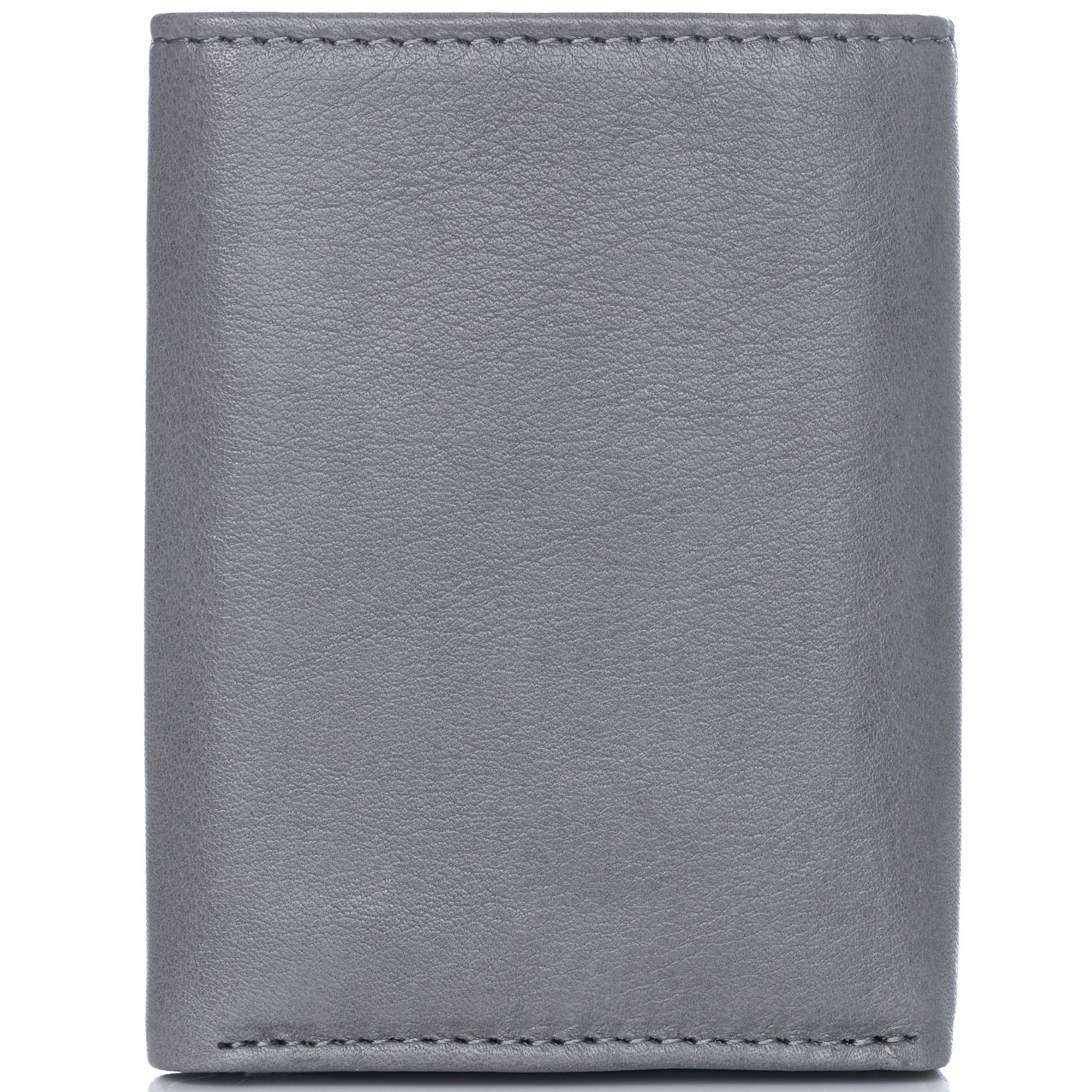 Alpine-Swiss-RFID-Mens-Wallet-Deluxe-Capacity-Trifold-With-Divided-Bill-Section thumbnail 106