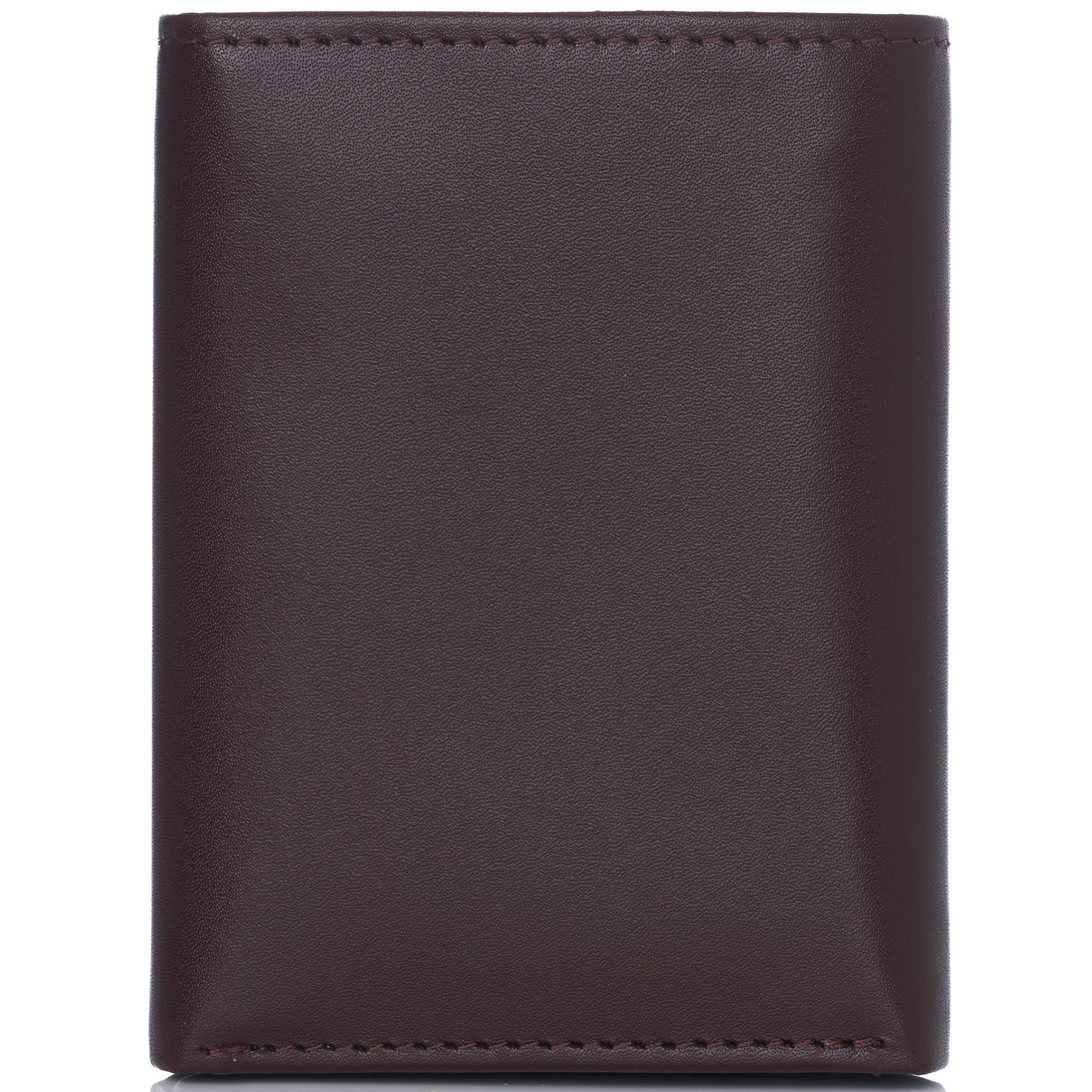 Alpine-Swiss-RFID-Mens-Wallet-Deluxe-Capacity-Trifold-With-Divided-Bill-Section thumbnail 67