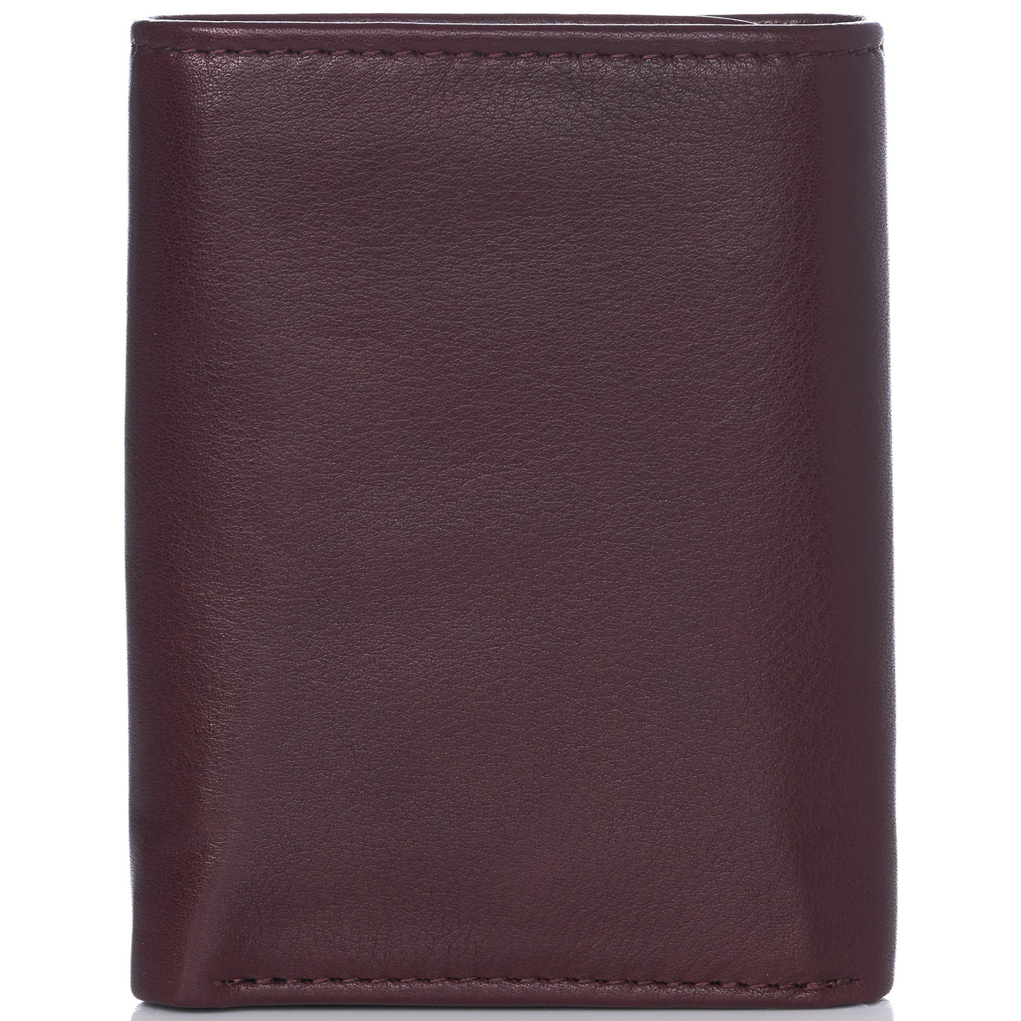Alpine-Swiss-RFID-Mens-Wallet-Deluxe-Capacity-Trifold-With-Divided-Bill-Section thumbnail 101