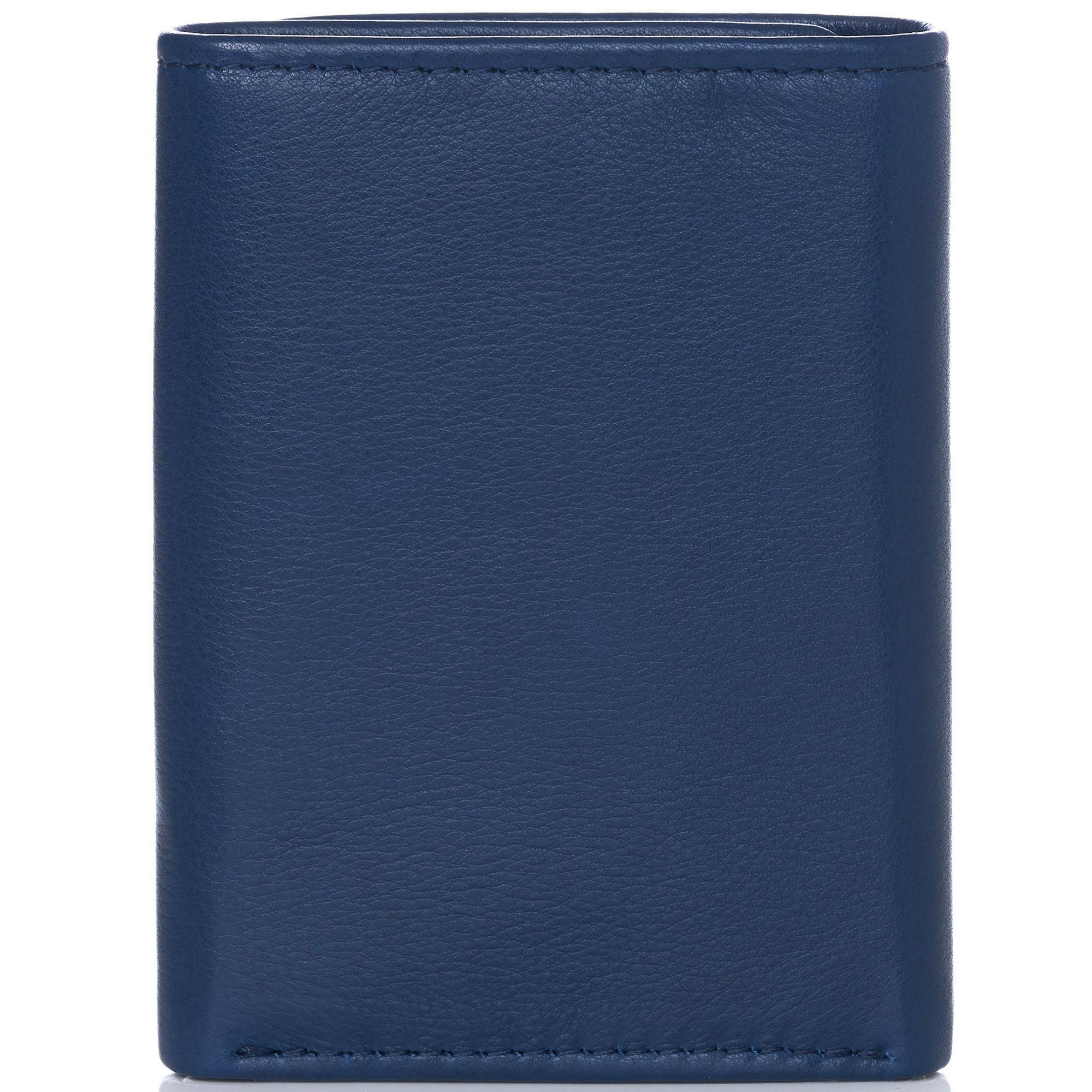Alpine-Swiss-RFID-Mens-Wallet-Deluxe-Capacity-Trifold-With-Divided-Bill-Section thumbnail 92