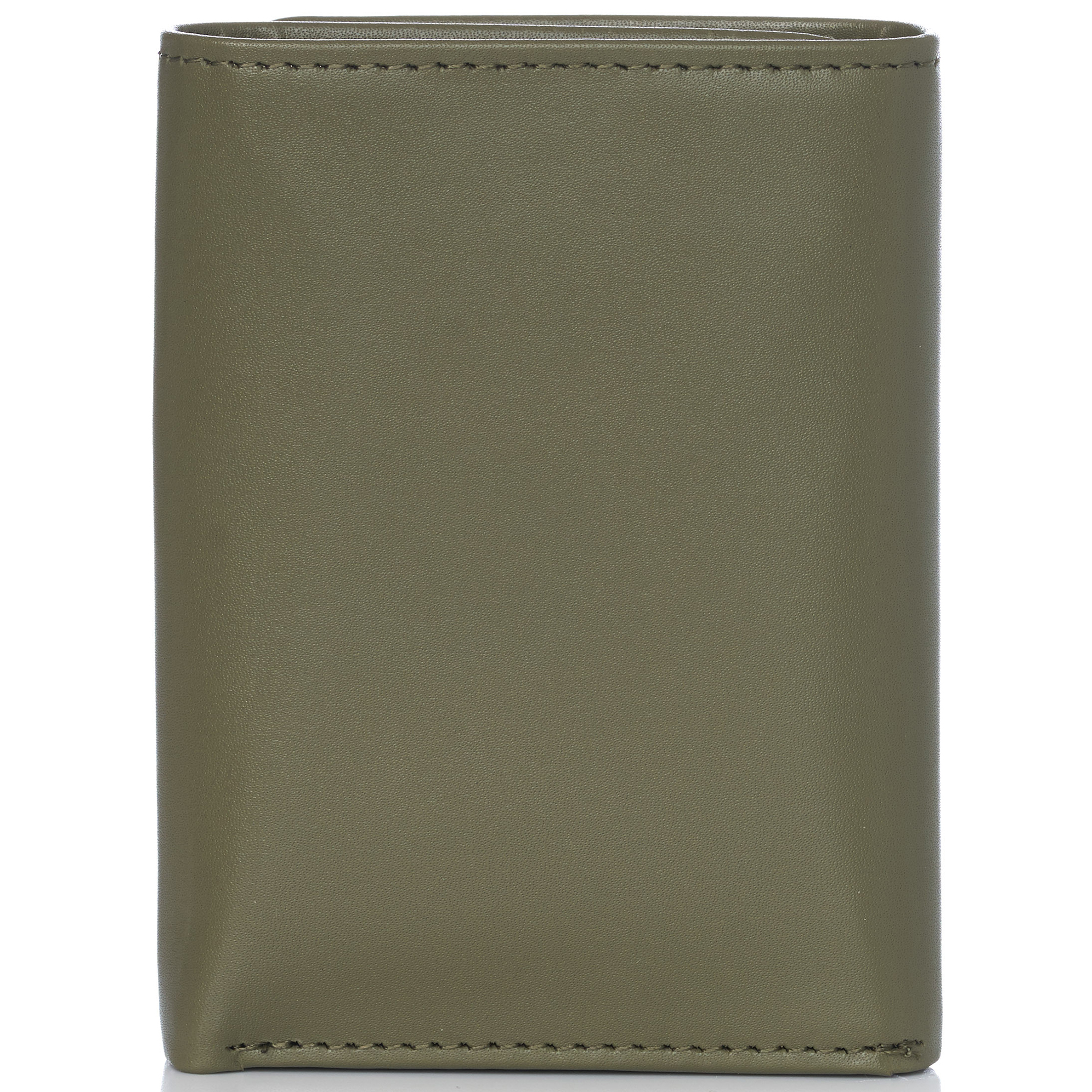 Alpine-Swiss-RFID-Mens-Wallet-Deluxe-Capacity-Trifold-With-Divided-Bill-Section thumbnail 77