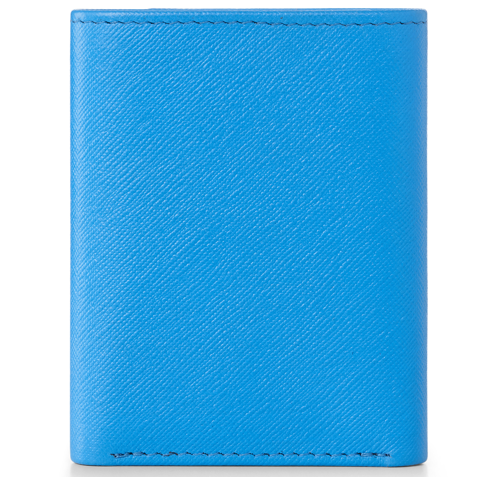 Alpine-Swiss-RFID-Mens-Wallet-Deluxe-Capacity-Trifold-With-Divided-Bill-Section thumbnail 37