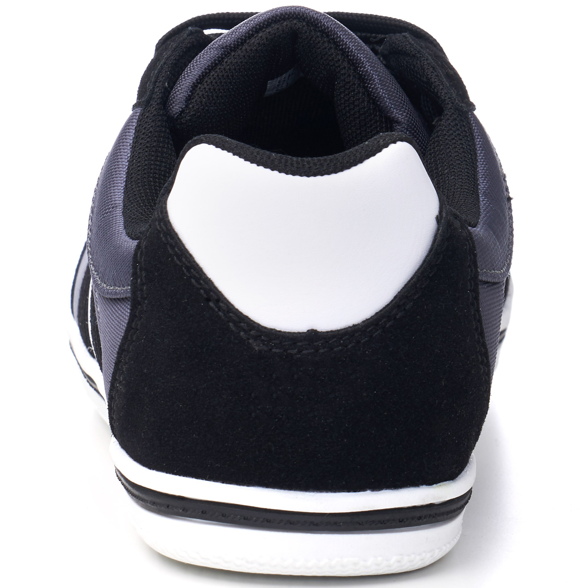 Alpine-Swiss-Haris-Mens-Retro-Striped-Athletic-Shoes-Fashion-Sneaker-Tennis-Shoe thumbnail 8