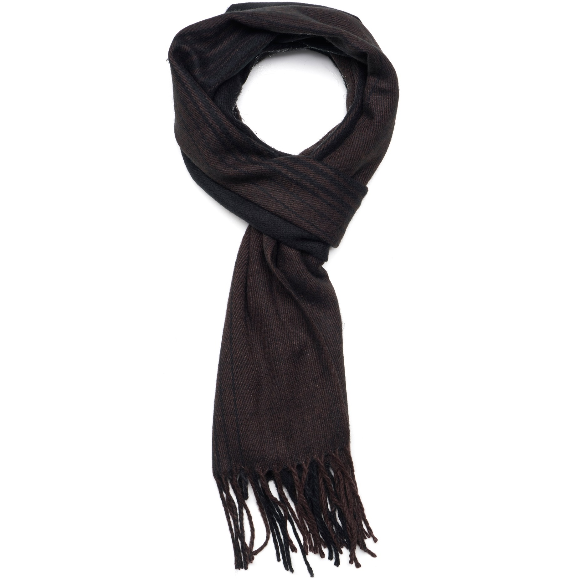 Hammer-Anvil-Mens-Plaid-Striped-Scarf-Womens-Winter-Scarves-Cashmere-Soft-Feel thumbnail 14