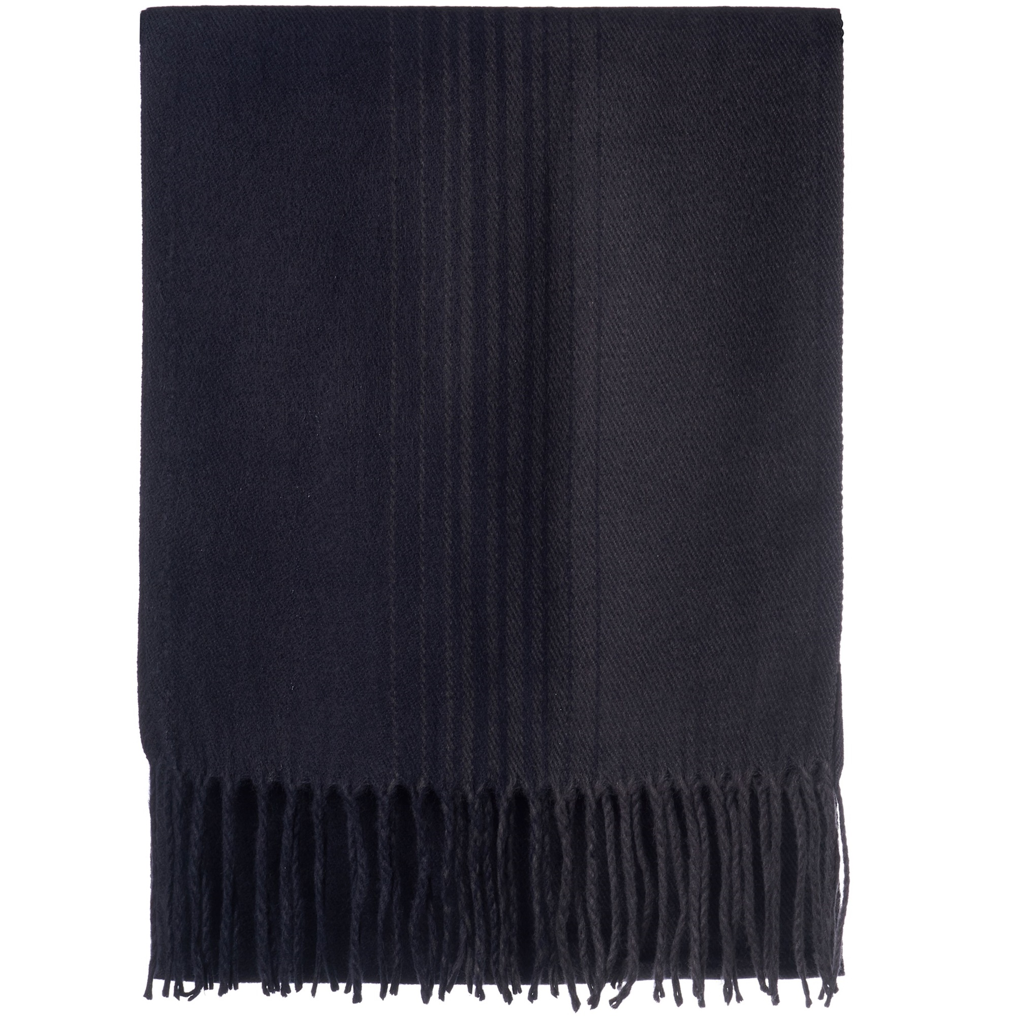 Hammer-Anvil-Mens-Plaid-Striped-Scarf-Womens-Winter-Scarves-Cashmere-Soft-Feel thumbnail 20