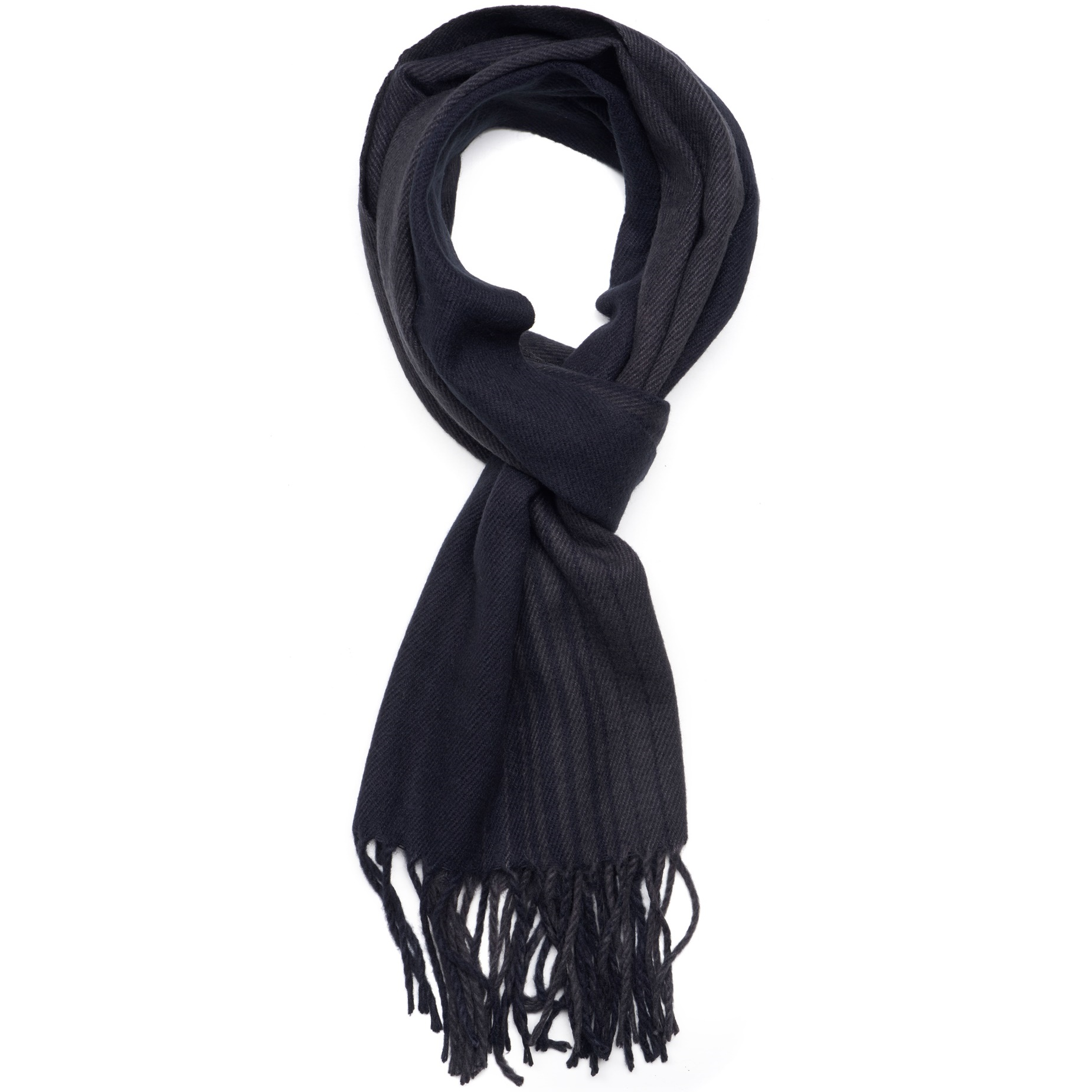 Hammer-Anvil-Mens-Plaid-Striped-Scarf-Womens-Winter-Scarves-Cashmere-Soft-Feel thumbnail 19