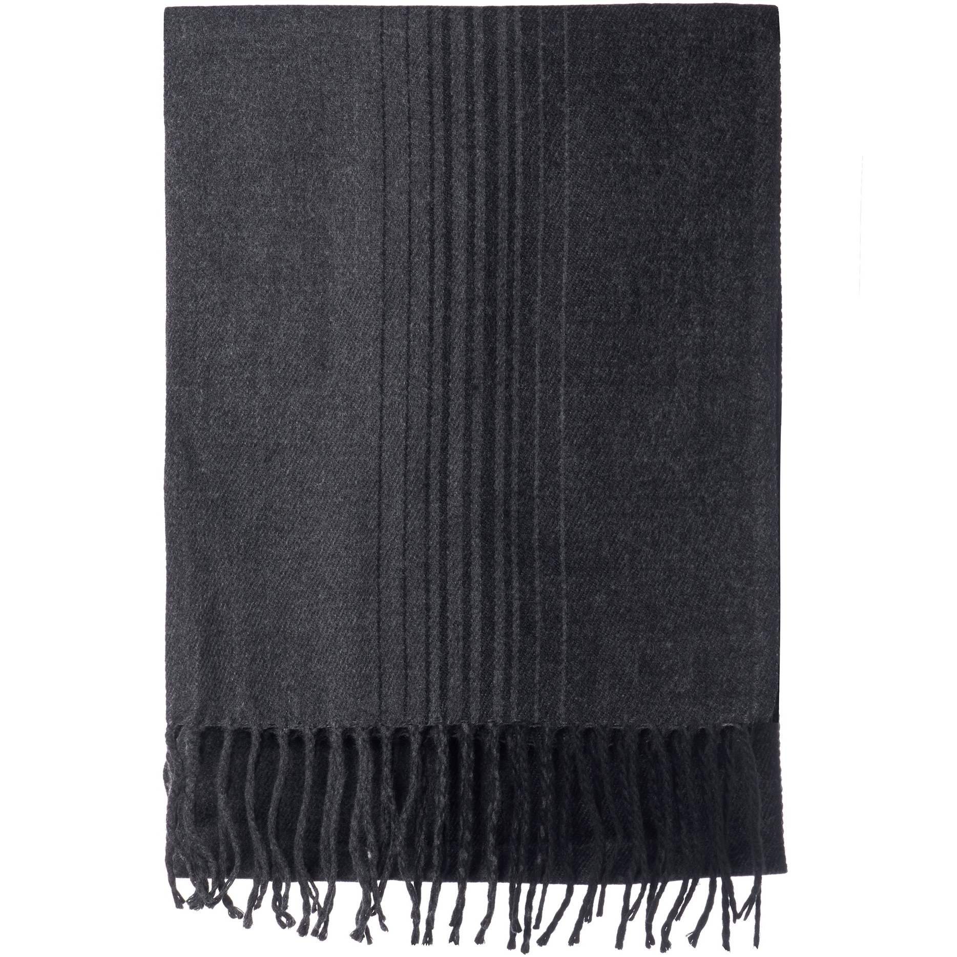 Hammer-Anvil-Mens-Plaid-Striped-Scarf-Womens-Winter-Scarves-Cashmere-Soft-Feel thumbnail 25