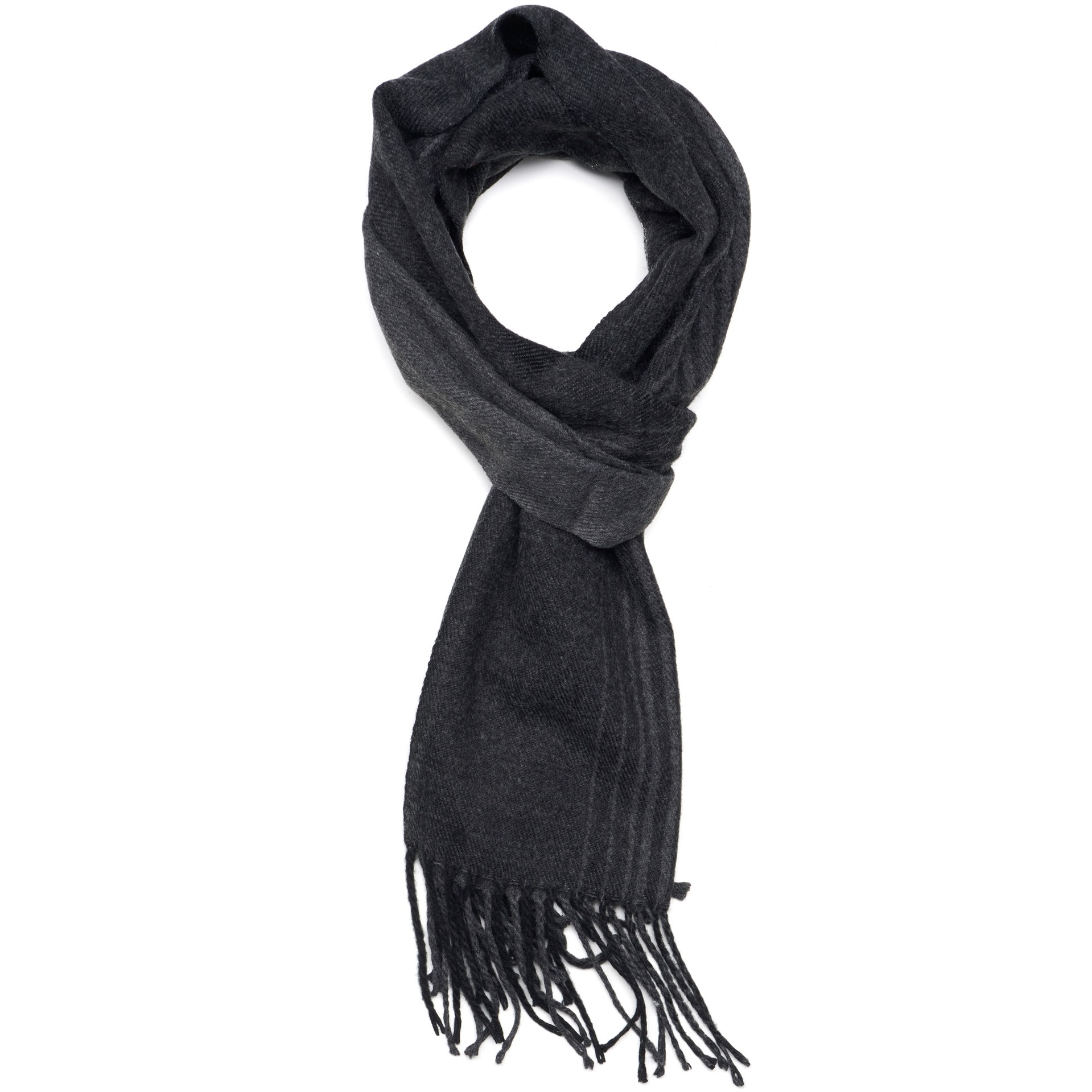 Hammer-Anvil-Mens-Plaid-Striped-Scarf-Womens-Winter-Scarves-Cashmere-Soft-Feel thumbnail 24