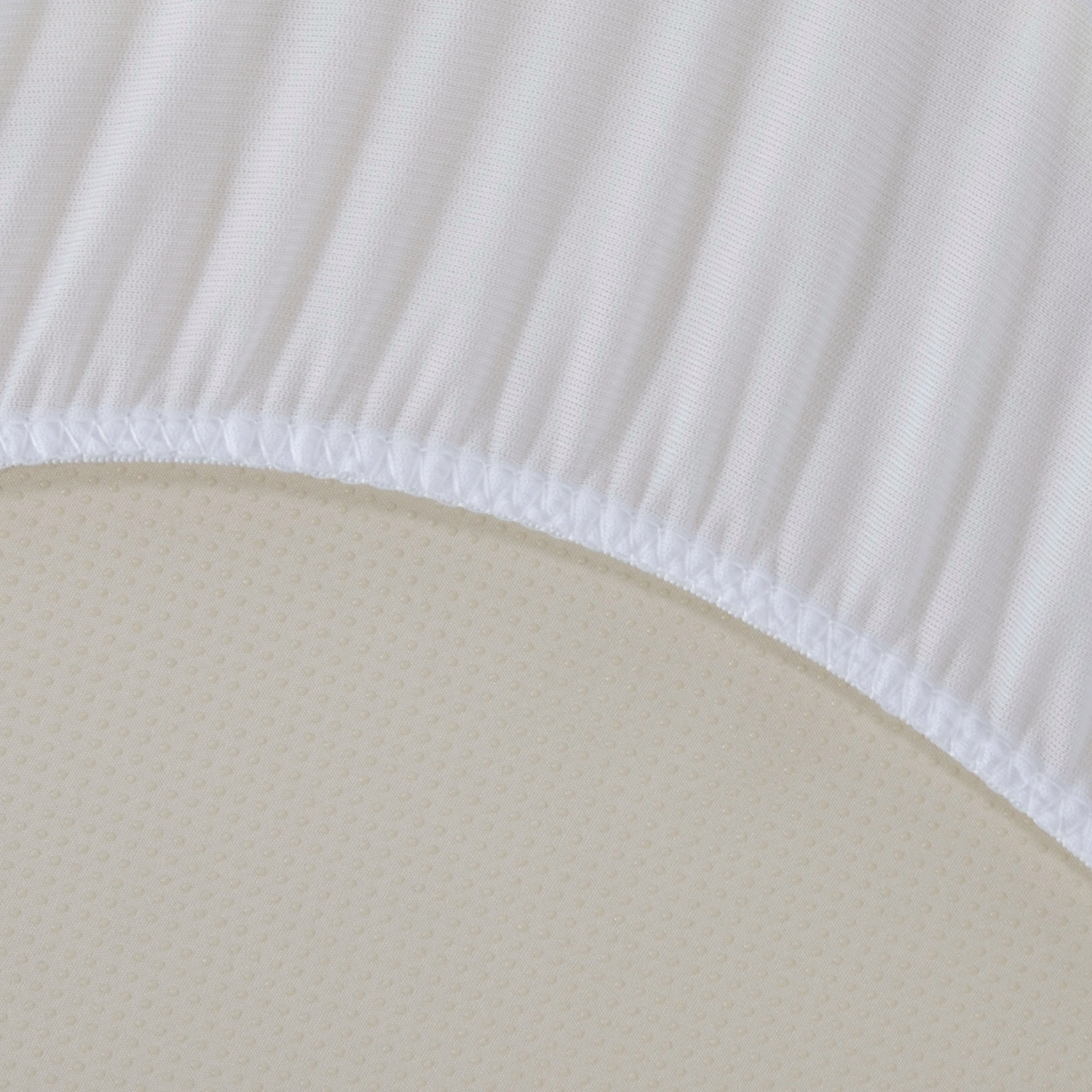 Bamboo Cotton Waterproof Mattress Cover Protector Full
