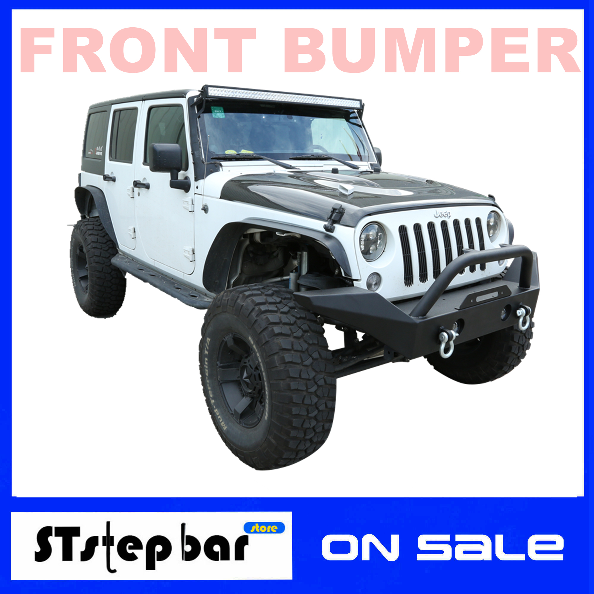 yellow wrangler red green bright ip new back gray control jeep radio blue full door open function