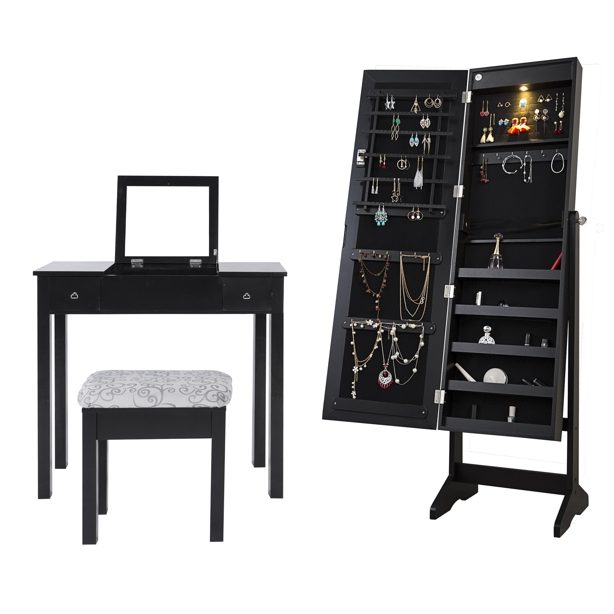 table l best the imgkidcom on pinterest kid ideas wwwimgkidcom vanity it has image ikea set