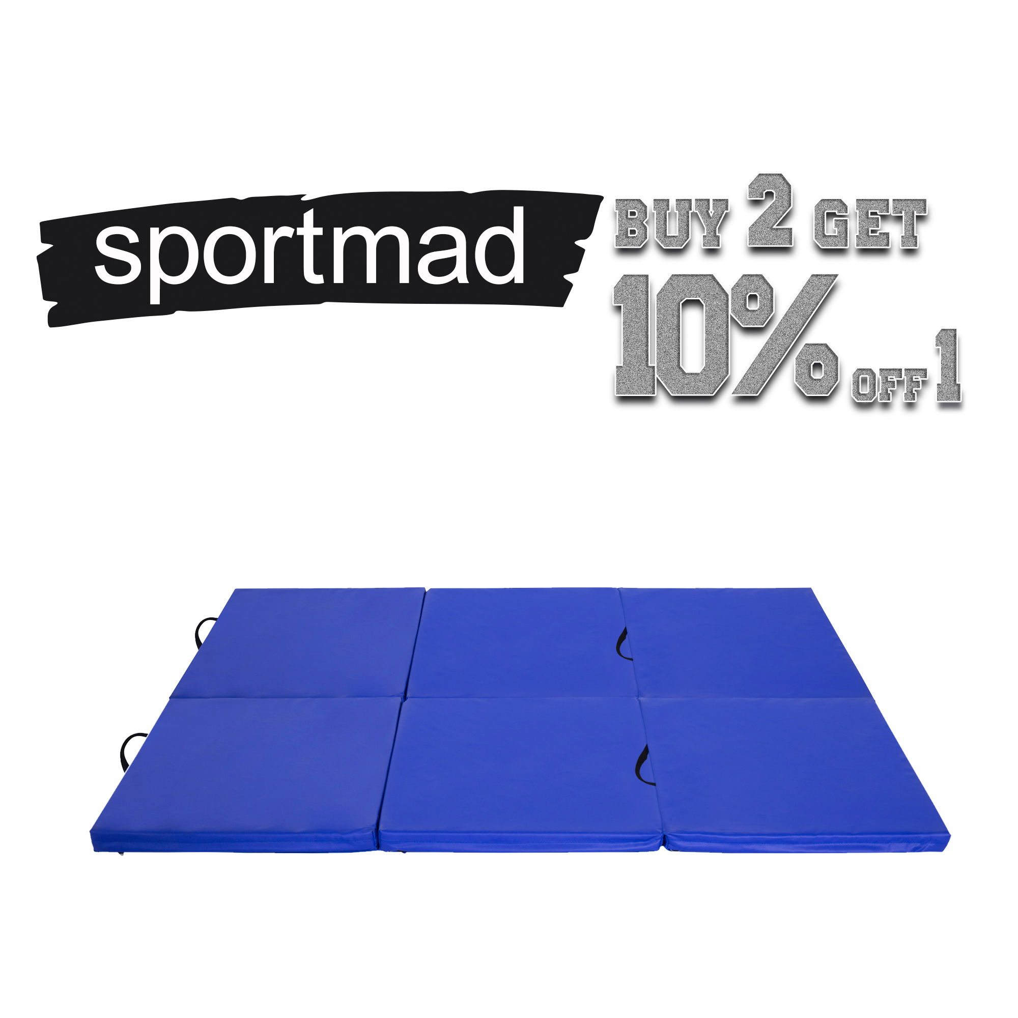 mats cheap best gymnastics cheese choice product incline x rakuten mat products shop bestchoiceproducts folding