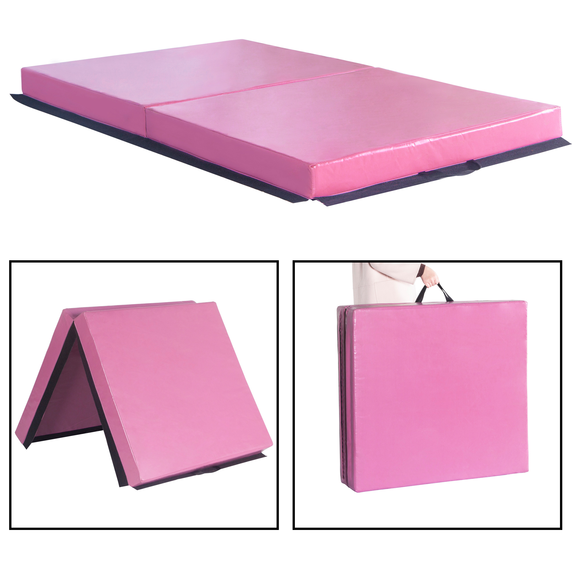 track high gymnastic mat mats factory air quality detail inflatable australia product cheap spxag