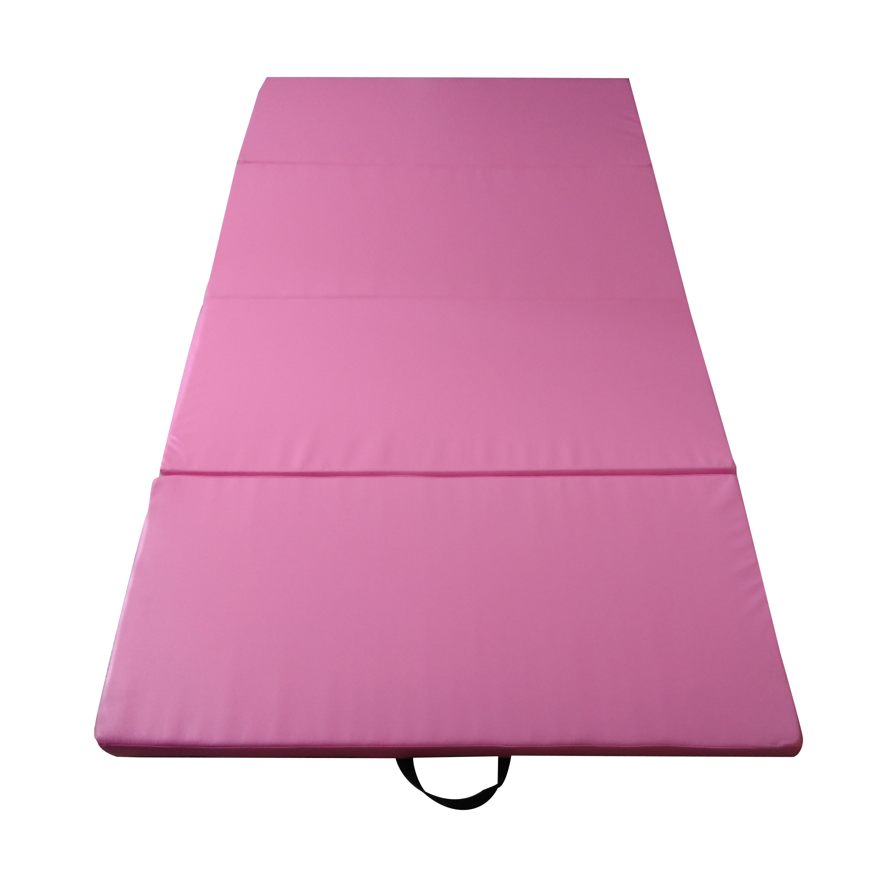 cheap stretching itm blue mat mats exercise best products folding choice yoga gymnastics aerobics gym