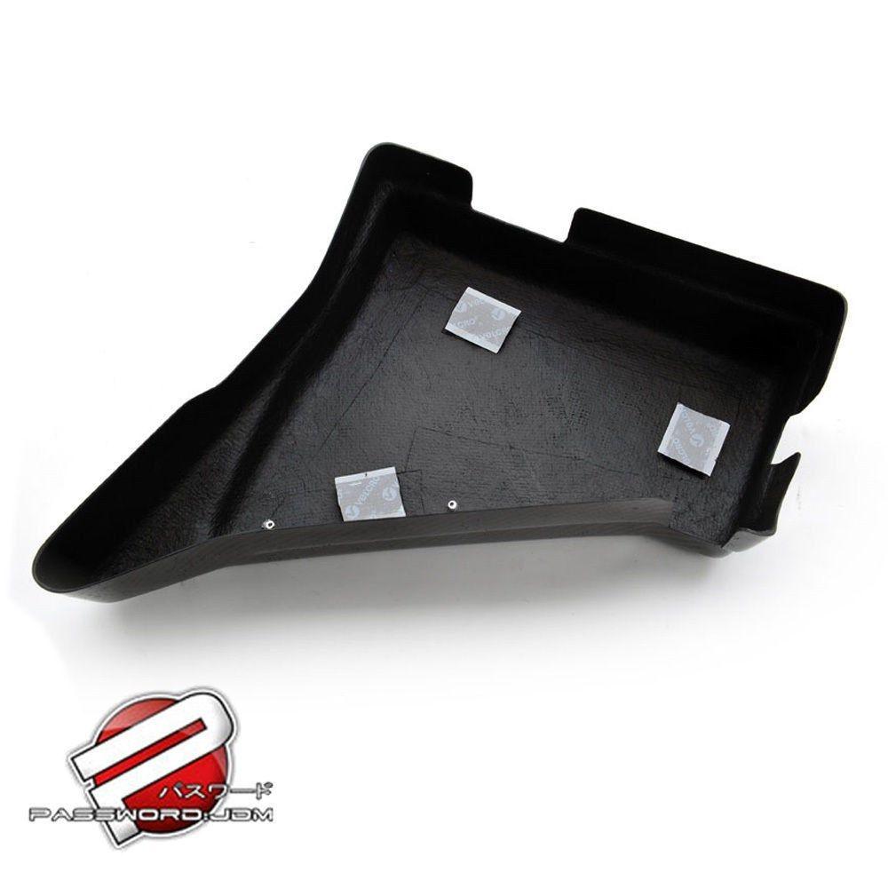 Contrasea Jdm Seco De Fibra Carbono Caja Fusibles Over Cover Sti Carbon Fuse Box Gallery