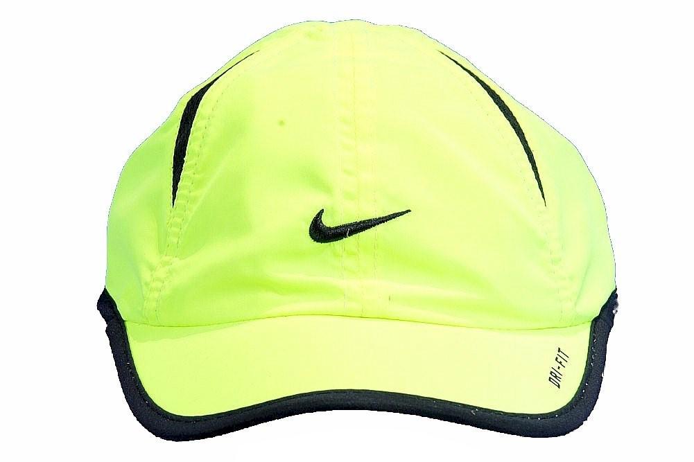 Nike Swoosh Logo Embroidery Design - senchou info