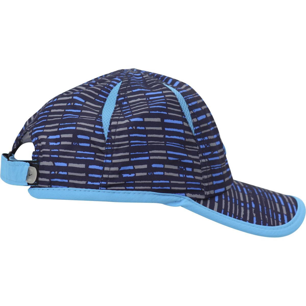 nike boys drifit embroidered logo baseball cap hat ebay