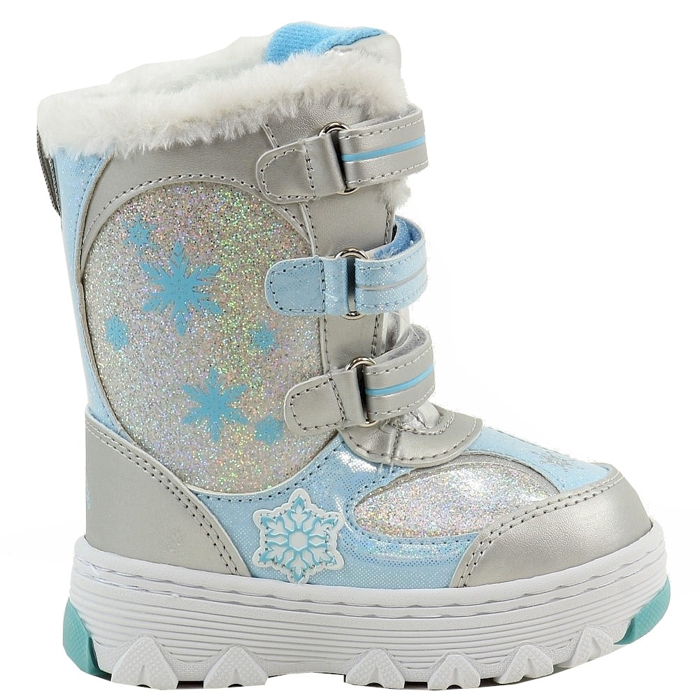 Toddler Winter Shoes Canada