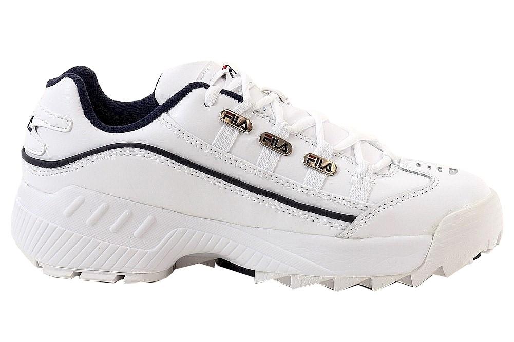 Fila Walking Shoes