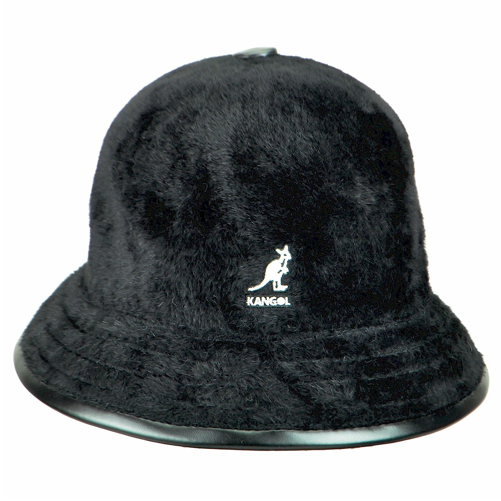 Kangol Men's Shavora Casual Fashion Bucket Hat | eBay