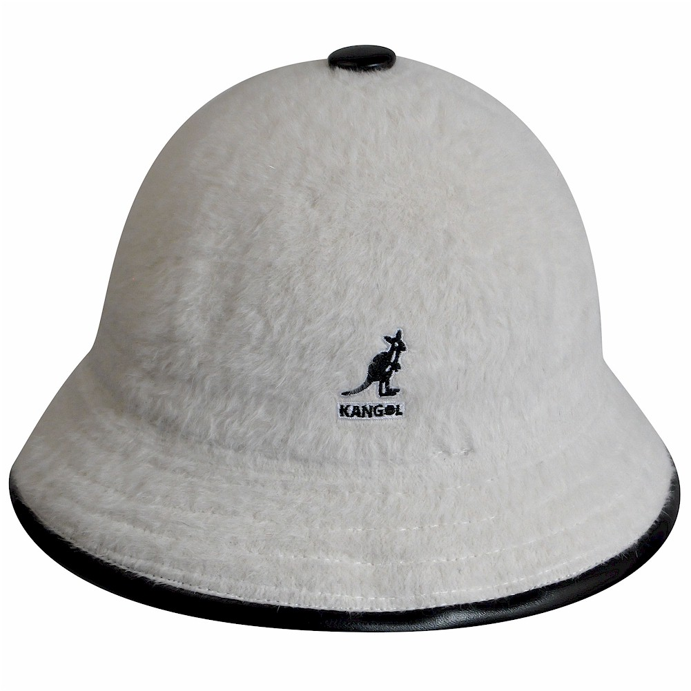 Kangol Men's Shavora Casual Fashion Bucket Hat | eBay