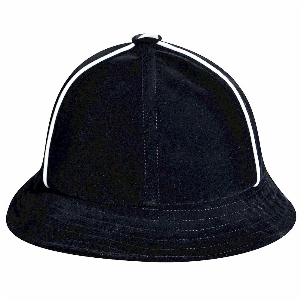 Kangol Men s Track Casual Velour Cap Bucket Hat  92d5481ea0c