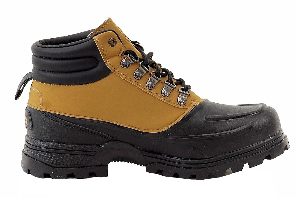 fila shoes winter. fila-men-039-s-weathertec-fashion-winter-boots- fila shoes winter m