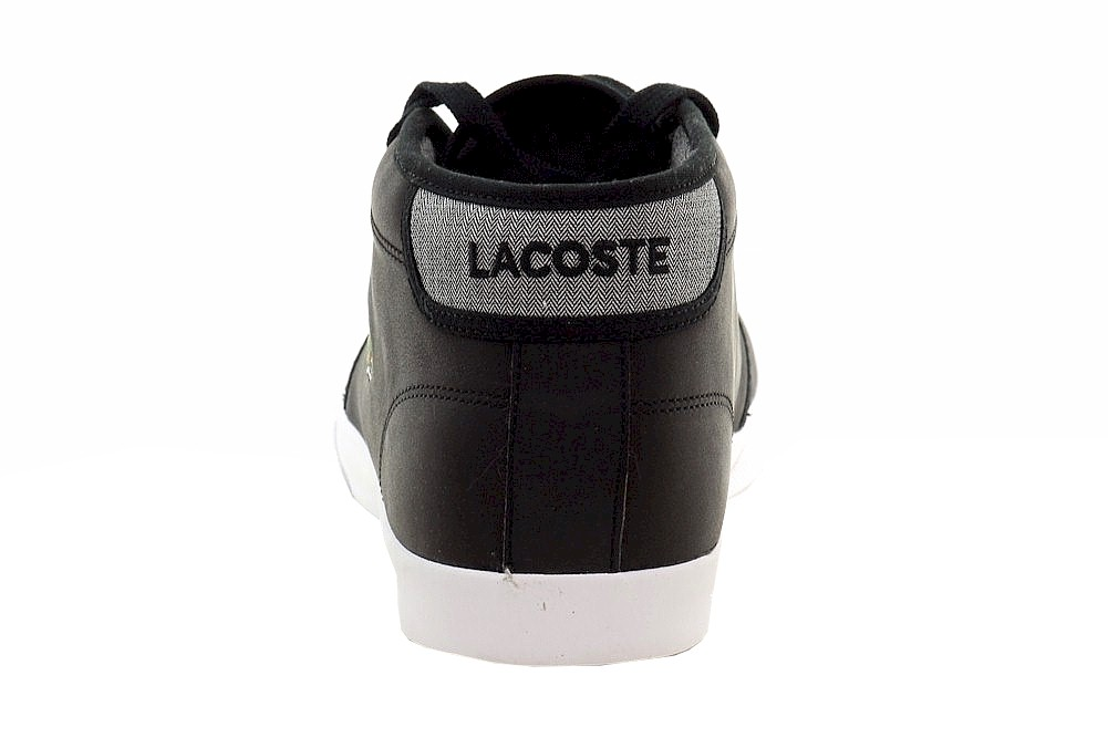 Lacoste-Men-039-s-Ampthill-116-2-Chukka-Sneakers-Shoes thumbnail 9