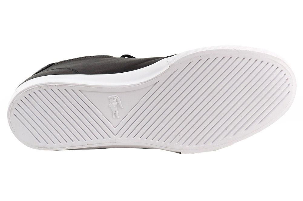 Lacoste-Men-039-s-Ampthill-116-2-Chukka-Sneakers-Shoes thumbnail 10