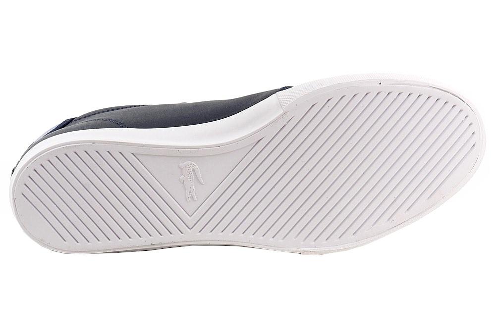 Lacoste-Men-039-s-Ampthill-116-2-Chukka-Sneakers-Shoes thumbnail 15