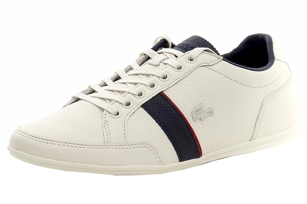 lacoste shoes for men malaysian attire men