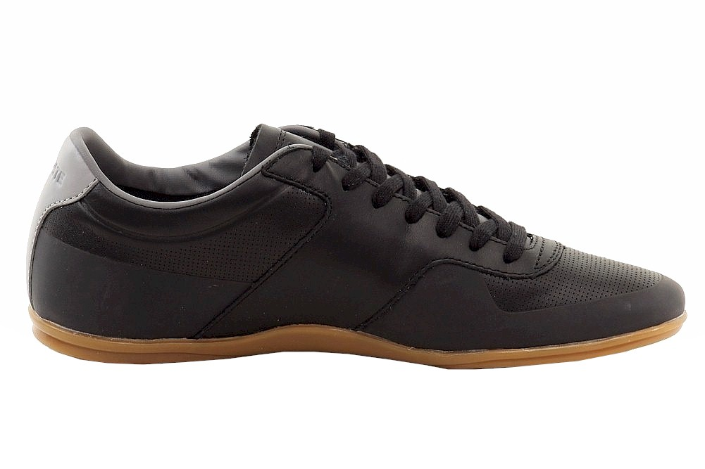 Lacoste Men S Sokar Shoe