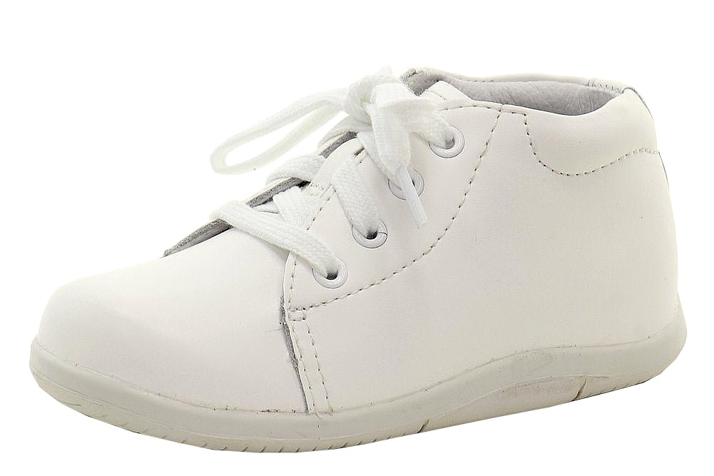 Size   Xw Boys Shoes