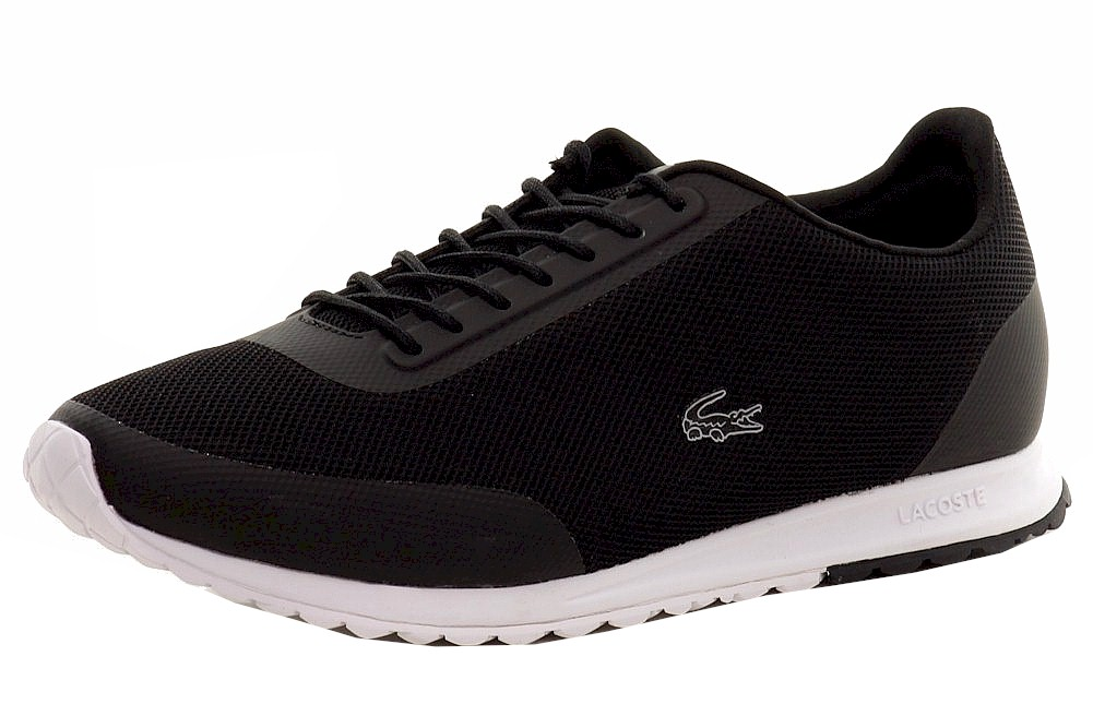 Lacoste Helaine sneakers zOHsZp2zSs