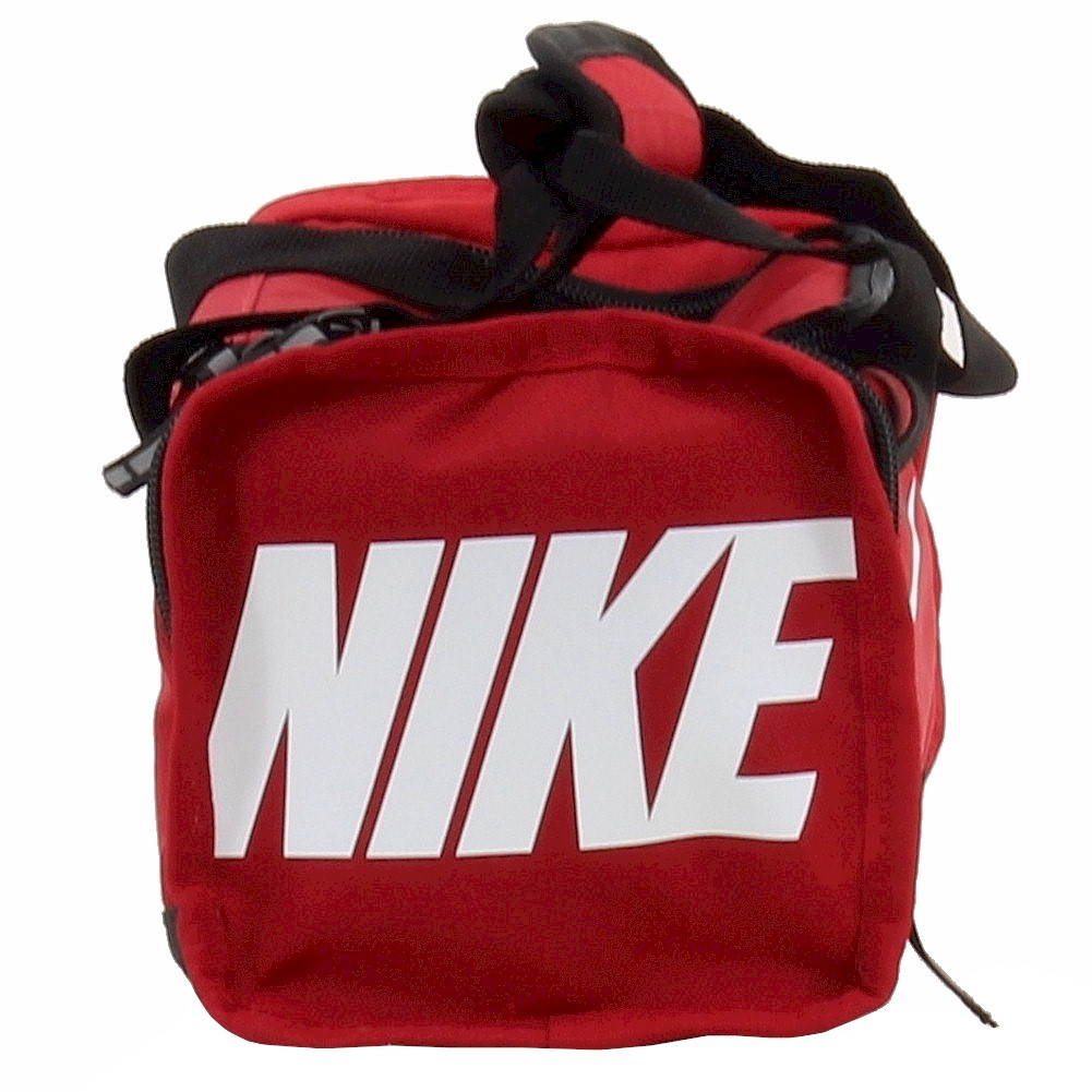 Nike-Deluxe-Insulated-Tote-Lunch-Bag thumbnail 38