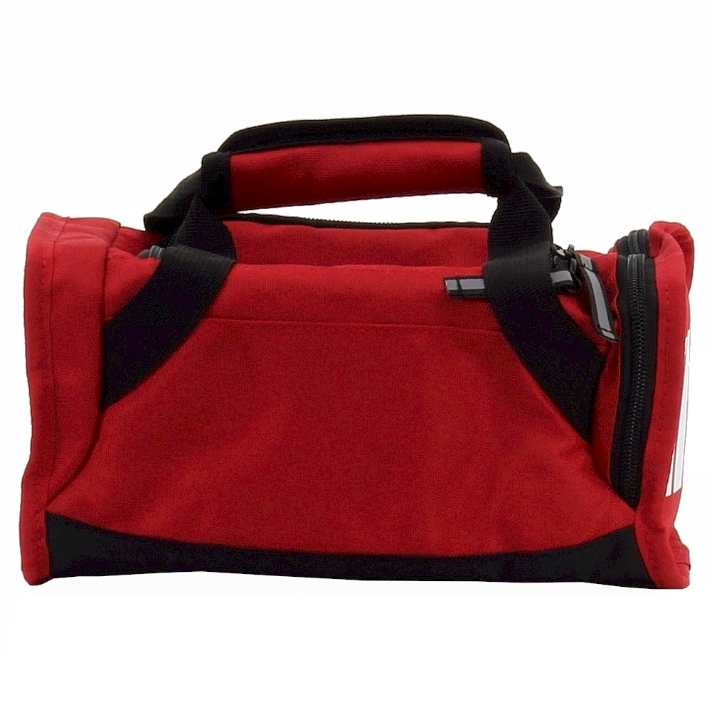Nike-Deluxe-Insulated-Tote-Lunch-Bag thumbnail 39