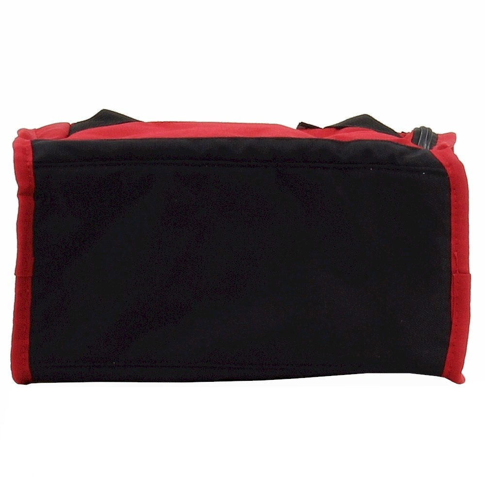 Nike-Deluxe-Insulated-Tote-Lunch-Bag thumbnail 40