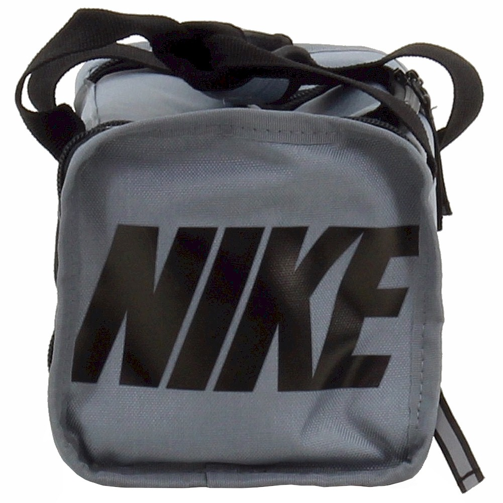 Nike Deluxe Insulated Tote Lunch Bag Ebay