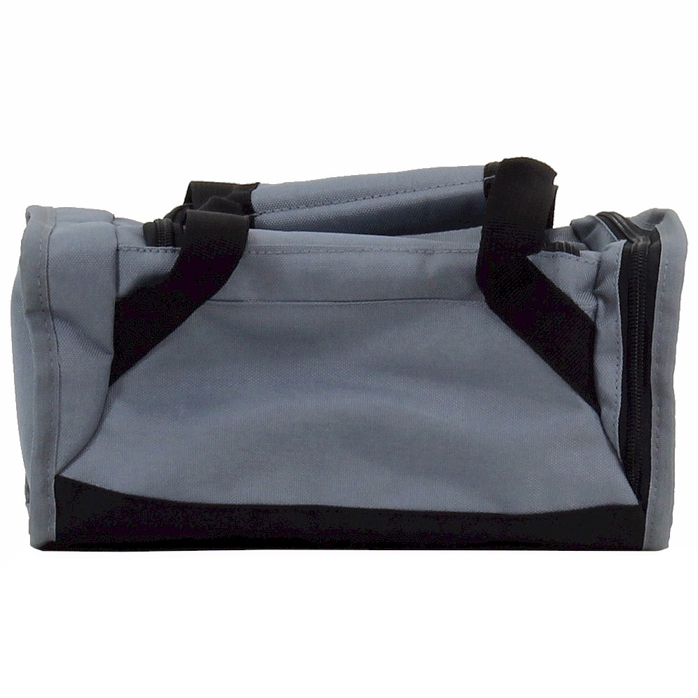Nike-Deluxe-Insulated-Tote-Lunch-Bag thumbnail 26